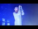 Ghost Nation (Live at Brixton Academy, 2017)/Gary Numan