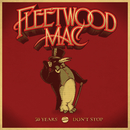50 Years - Don't Stop (Deluxe)/FLEETWOOD MAC