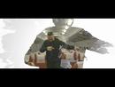 Leonardo (feat. Joshi Mizu)/Rico