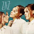 Effet miroir/Zaz