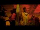 Pon Me (feat. Abra Cadabra, Sneakbo and M.O)/GRM Daily