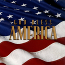 God Bless America, Vol. 3/The Gordon Highlanders