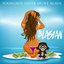 Blasian/YoungBoy Never Broke Again