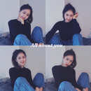 All About You (feat. Jihoon)/It's
