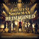 The Greatest Showman: Reimagined (Deluxe)/Various Artists