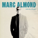 How Can I Be Sure/Marc Almond