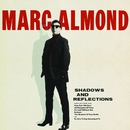Embers/Marc Almond