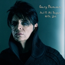 And It All Began with You/Gary Numan