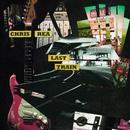 Last Train/Chris Rea