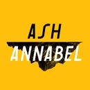 Annabel/ASH