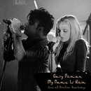 My Name Is Ruin (Live at Brixton Academy)/Gary Numan