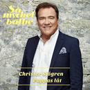Pappas låt/Christer Sjögren