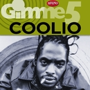 Gimme 5: Coolio/Coolio
