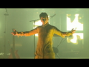 Bed of Thorns (Live at Brixton Academy, 2017)/Gary Numan