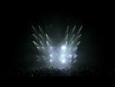Prayer for the Unborn (Live at Brixton Academy, 2017)/Gary Numan