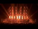 Mercy (Live at Brixton Academy, 2017)/Gary Numan