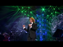 Holding Back the Years (Live at Ziggo Dome, Amsterdam, 2017)/Simply Red