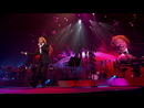 Say You Love Me (Live at Ziggo Dome, Amsterdam, 2017)/Simply Red
