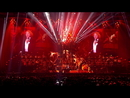 A New Flame (Live at Ziggo Dome, Amsterdam, 2017)/Simply Red