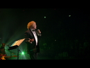 Fairground (Live at Ziggo Dome, Amsterdam, 2017)/Simply Red