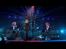 Your Mirror (Live at Ziggo Dome, Amsterdam, 2017)/Simply Red