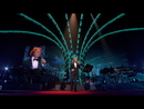 Someday in My Life (Live at Ziggo Dome, Amsterdam, 2017)/Simply Red