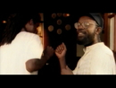 Sweet Lies/Beres Hammond
