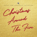 Christmas Around the Fire/Various Artists
