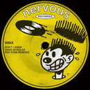 Don't Laugh: David Morales Red Zone Remixes/Winx