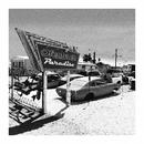 Paradise (feat. Benjamin Ingrosso) [Remixes]/Ofenbach