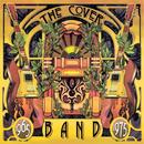 The Cover Band (1965-1975)/Ramoncín
