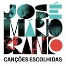 Canções Escolhidas/José Mário Branco