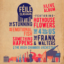 Féile Classical/Various Artists