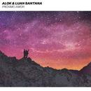 Próximo amor/Alok e Luan Santana
