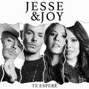 Te Esperé/Jesse & Joy