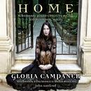 HOME - Schumann: Piano Concerto Op. 54 & Kinderszenen Op. 15/Gloria Campaner