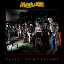 Clutching At Straws (Deluxe Edition)/Marillion