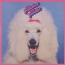Fabulous Poodles/Fabulous Poodles