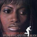 Woman Capture Man/The Ethiopians