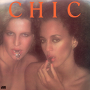 Chic (Remastered)/Chic