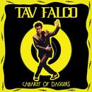 SALLY GO ROUND THE ROSES/Tav Falco