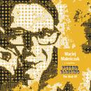 Best Of/Maciej Malenczuk z zespolem Psychodancing