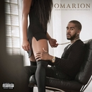Know You Better (feat. Fabolous and Pusha T)/Omarion