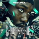 Uptown Vibes (feat. Fabolous & Anuel AA)/Meek Mill