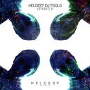 HELDEEP DJ Tools, Pt. 8 - EP/Various Artists