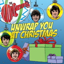 Unwrap You At Christmas (Single Mix)/The Monkees