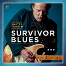 Me, My Guitar And The Blues/Walter Trout