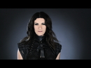 Hace tiempo/Laura Pausini
