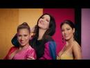 Novo (feat. Simone & Simaria)/Laura Pausini