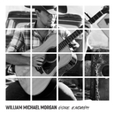 Gone Enough/William Michael Morgan